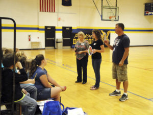 mccreary-extension-healthy-food-options-2016-2017