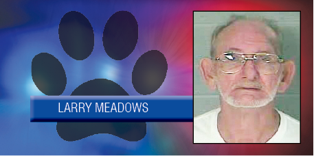 Whitley City man Arrested in Connection with Death of Dog