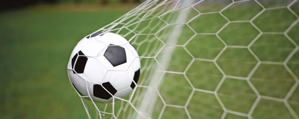 Lady Raiders Soccer blank Bell County